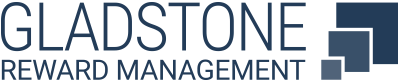 Gladstone Reward Management