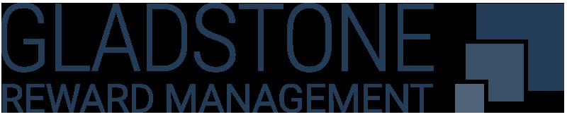 Gladstone Reward Management